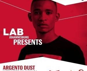 Argento Dust – Vibrant House Set in The Lab Johannesburg