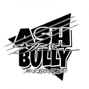 AshTheBully – The Bully Sessions (Appreciation Mix)