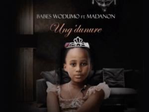 Babes Wodumo – Ung'dunure Ft. Madanon