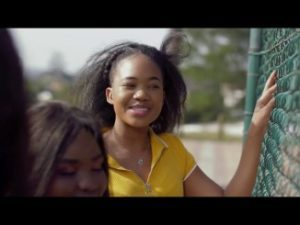Beast Feat Sjava – Hello (Official Music Video)