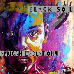 Black Soil, Nkanini – Iphupho Ebhabeloni
