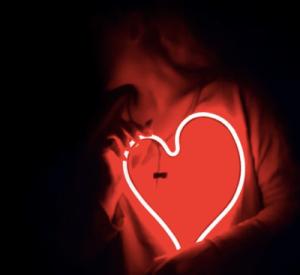 Bucie – Easy to Love (De'KeaY Amapiano Remix) Ft. Heavy K