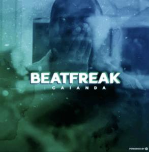Caianda – BeatFreak
