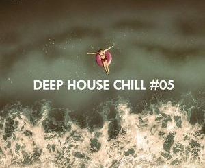 Walkman, Carol, Deep Diggers – Gentle Breeze (Deep Diggers Remix)