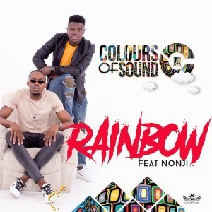 Colours of Sound, Nonji – Rainbow