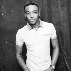 DJ Bonnie – Top 10 July Chart 2019
