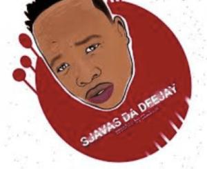 DJ Clock – uMahamba Yedwa (DJ Sjava Remake)