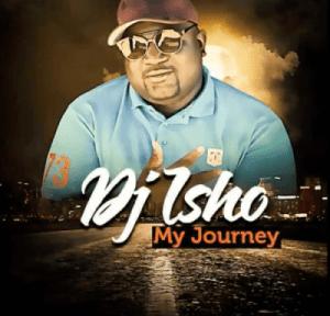 DJ Isho – Yo mo Wrong feat Biodizzy