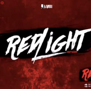 DJ Ivan90 – RedLight (Part 2)