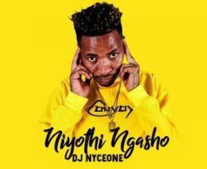 DJ Nyceone – Niyothi Ngasho (Amapiano)