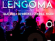 DJ Questo X DJ Micks X Zinhle Ngidi – Lengoma