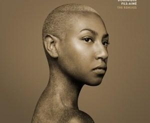 Dominique Fils-Aimé, Atjazz – Sun Rise (Atjazz Dub)