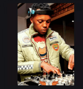 Dzo & Thuske SA – We Continue (Main Mix)