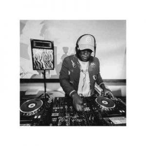 Echo Deep – Lesedi FM Dia Roropa August Mix