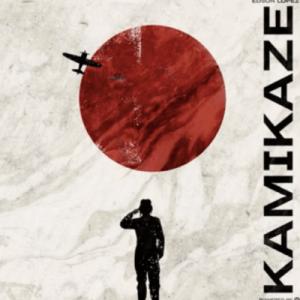 Edson Lopez – Kamikaze (Original Mix)