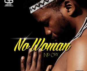 Gobi Beast – No Woman, No Cry