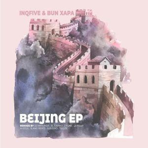 InQfive & Bun Xapa – Beijing (SubZero Remix)
