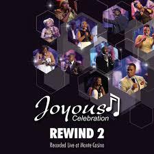 Joyous Celebration – Grace (Reprise) [Live]