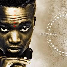 King Monada – Kea Bolecha (Remix)