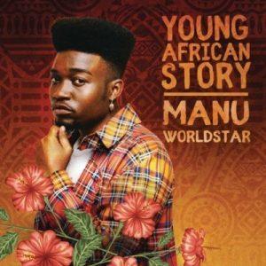 Manu Worldstar – Rent