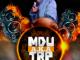 Mdu a.k.a TRP – Palledium Kicks (Deeper Mix)