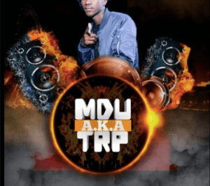 Mdu a.k.a TRP – Current Peak (Original mix)