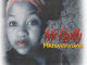 Mkhwenyana – Ms Koully