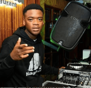 Ntokzin – Mens Conference (Grootman Mix)