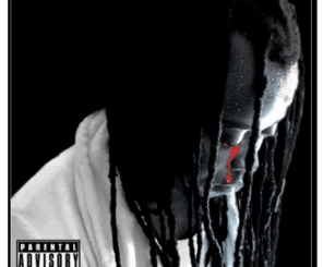 Pappy Thrill – Pappy Water