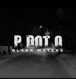 PdotO – Black Waters
