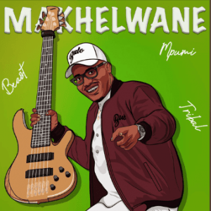 Prince Bulo – Makhelwane Ft. Mpumi, Beast & Tribal