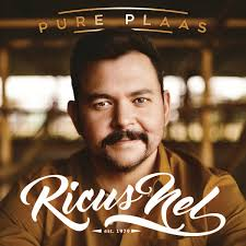 Ricus Nel – Play Me