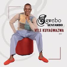Sgwebo Sentambo – We Makhelwane