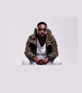 Shimza – Morning Flava Mix 23 August 2019