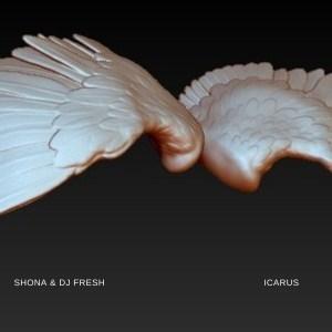 Shona SA & DJ Fresh – Lose you (Dub Mix)