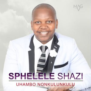 Uhambo noNkulunkulu – I Love Jesus