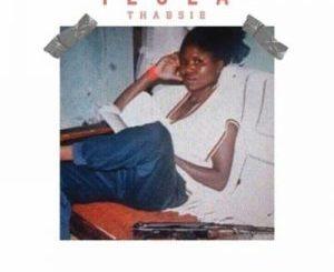 Thabsie – iLULA