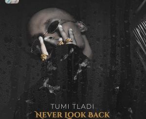 Tumi Tladi – New Wave