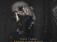 Tumi Tladi – Reel It In (feat. Golden Black)