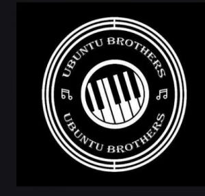 Ubuntu Brothers, Clatonic SA & V Kin – Trouble Makers (Kasi Vibes)