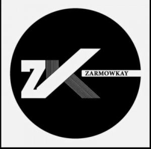 Zarmow Kay – Over Time Now (Original Mix)