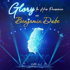 Benjamin Dube – Moy' Oyingcwele (feat. Unathi Mzekeli)