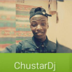 Chustar – Imdaka