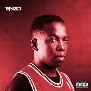 DJ Enzo – Groovy (feat. ShabZi Madallion, One Shaman)
