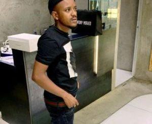 DJ Maphorisa & Kabza De Small – Nana Thula Ft. Njelic