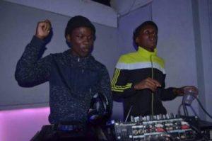 DJ Pepe x KwaH x Toolz – GquShelel