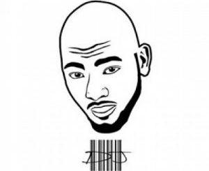 DJ Skhu & Magnetic Point – Limitless
