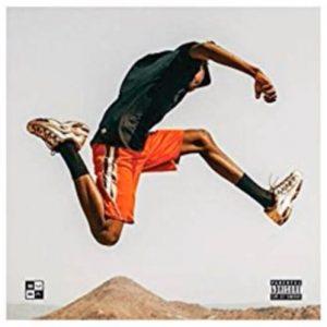 DJ Stylagang – Mangwane (feat. Amukelani, Crush, G-Snap & Killer Kau)