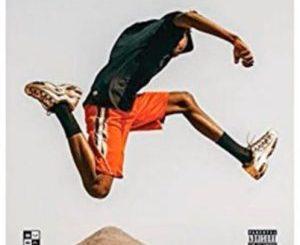 DJ Stylagang – Gucci (feat. Crush & Killer Kau) [MP3]