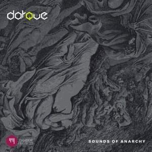 Darque – Sounds of Anarchy (Original Mix)